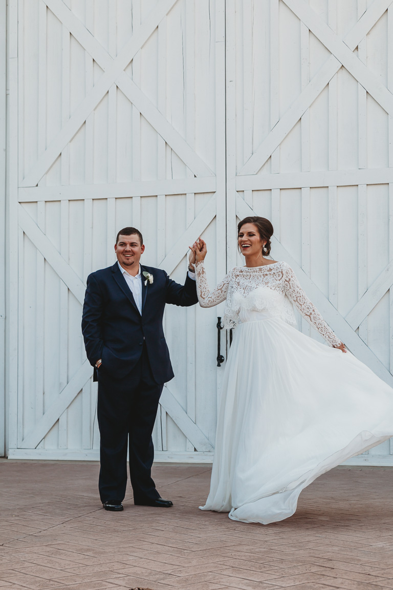 Dallas Wedding Photography_MG_2202.jpg