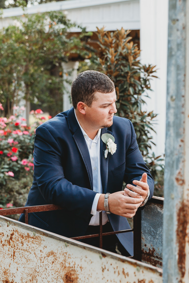 Dallas Wedding Photography_MG_2265.jpg