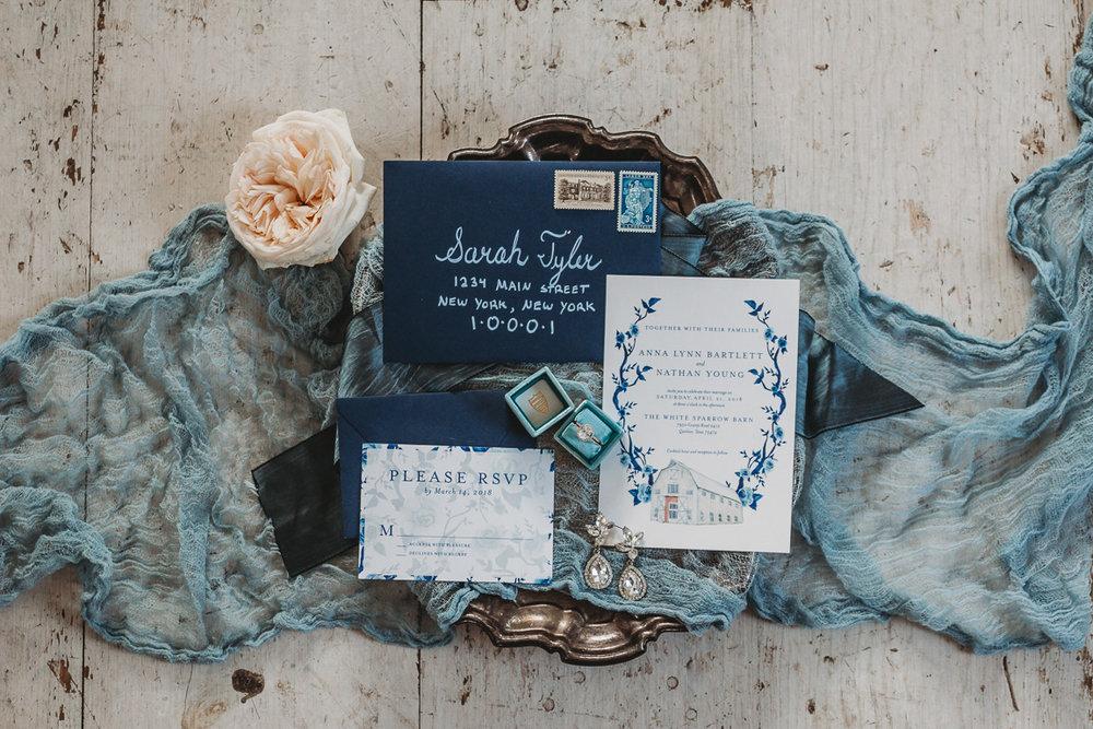 Dallas Wedding Photography_MG_2333.jpg