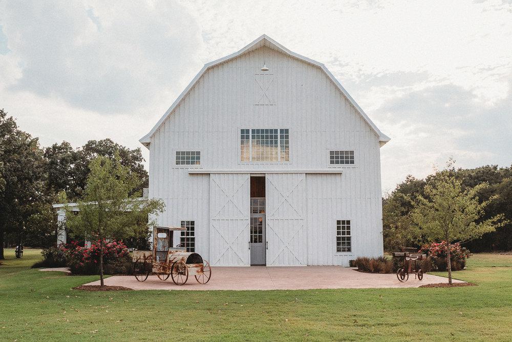 Dallas Wedding Photography_MG_2380.jpg