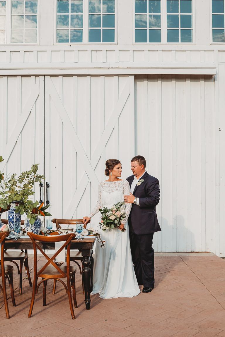 Dallas Wedding Photography_MG_2388.jpg
