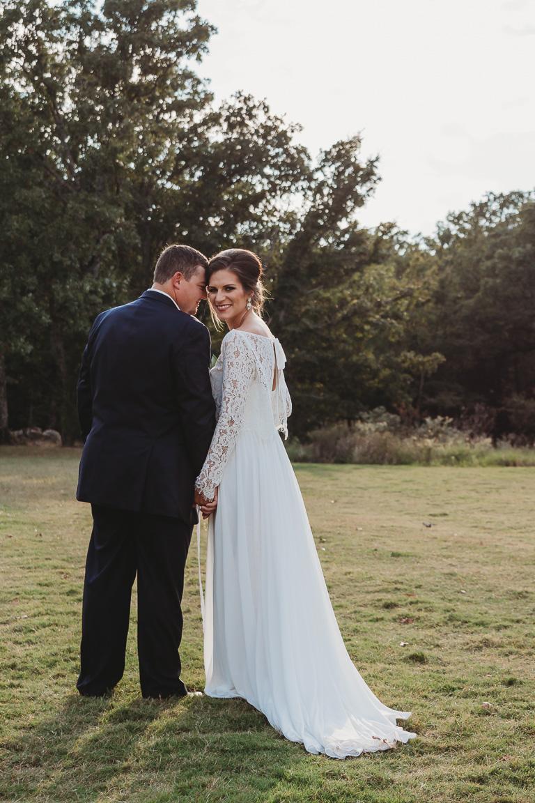 Dallas Wedding Photography_MG_2414.jpg
