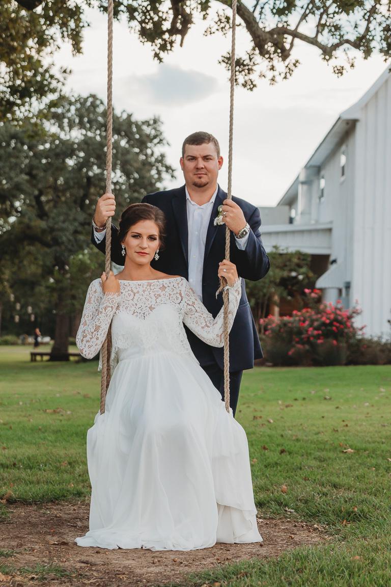 Dallas Wedding Photography_MG_2464.jpg