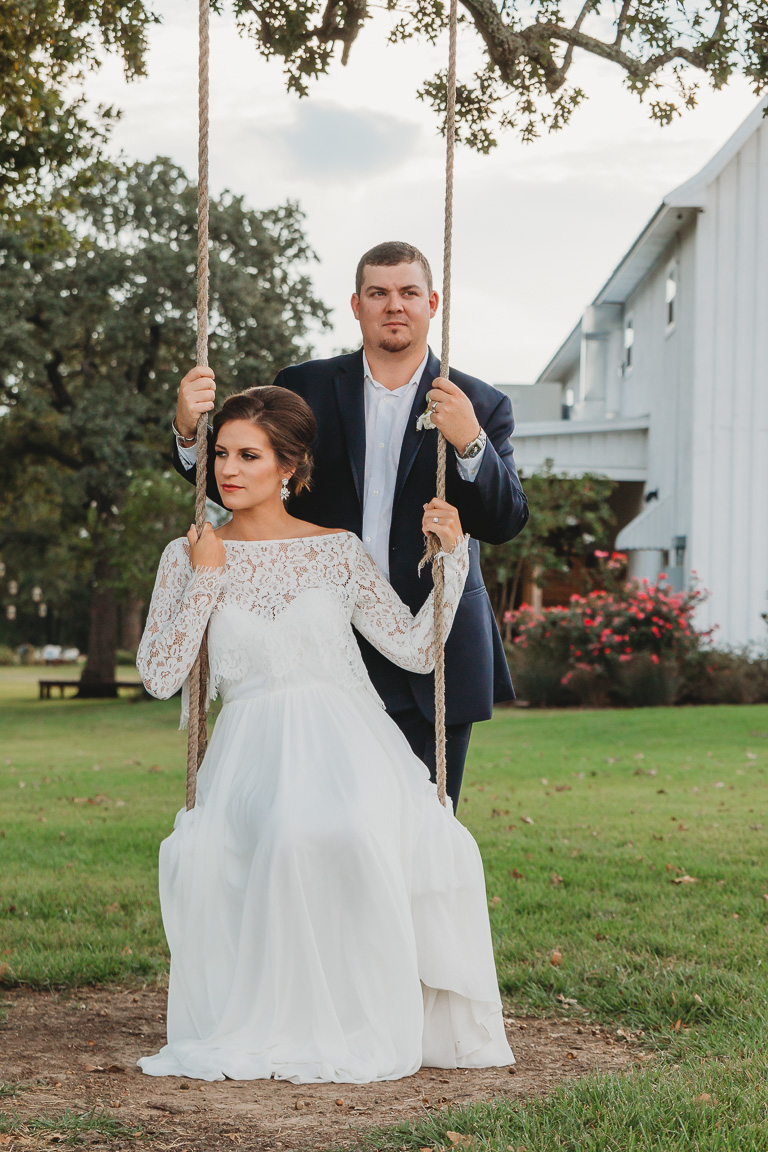 Dallas Wedding Photography_MG_2468.jpg