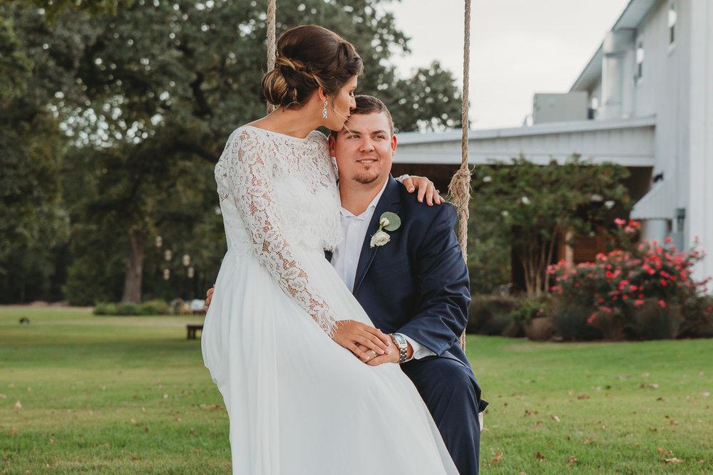 Dallas Wedding Photography_MG_2485.jpg
