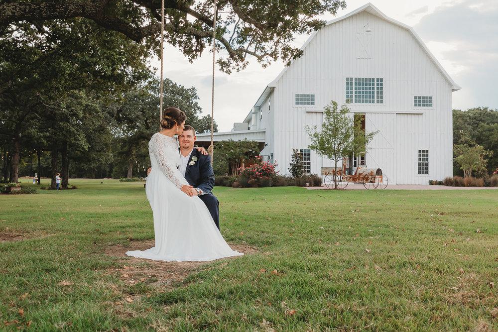 Dallas Wedding Photography_MG_2482.jpg