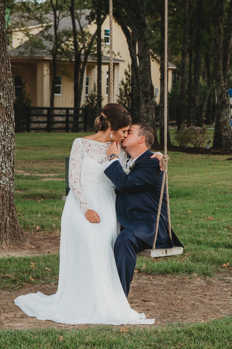 Dallas Wedding Photography_MG_2491.jpg