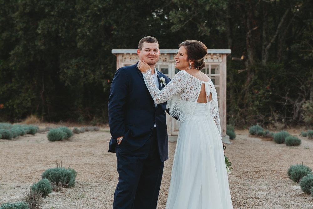 Dallas Wedding Photography_MG_2529.jpg