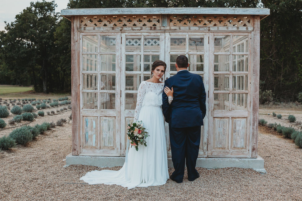 Dallas Wedding Photography_MG_2624.jpg