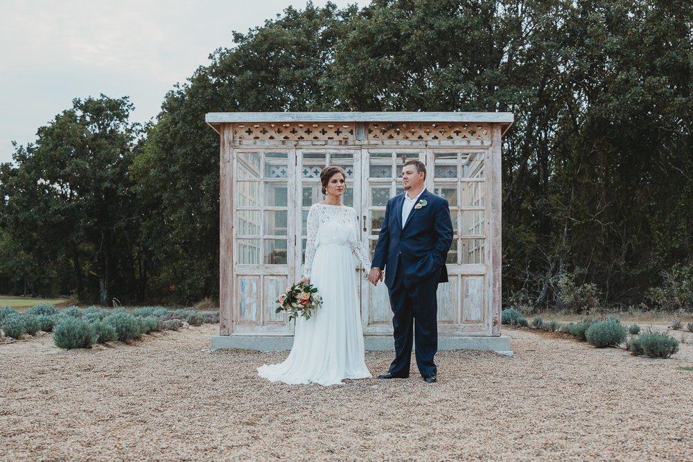 Dallas Wedding Photography_MG_2634.jpg