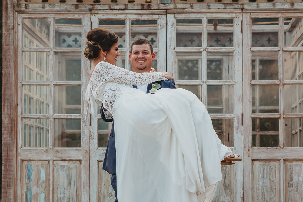 Dallas Wedding Photography_MG_2639.jpg