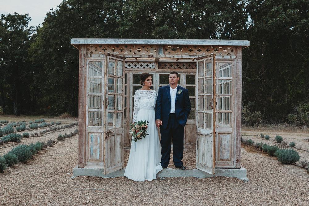 Dallas Wedding Photography_MG_2676.jpg