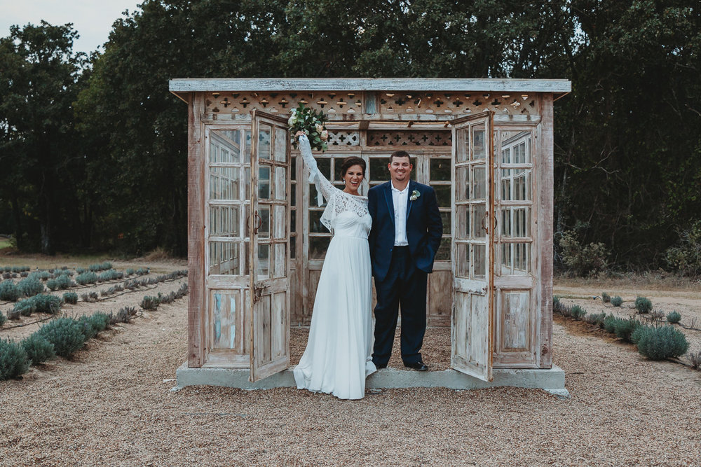 Dallas Wedding Photography_MG_2686.jpg