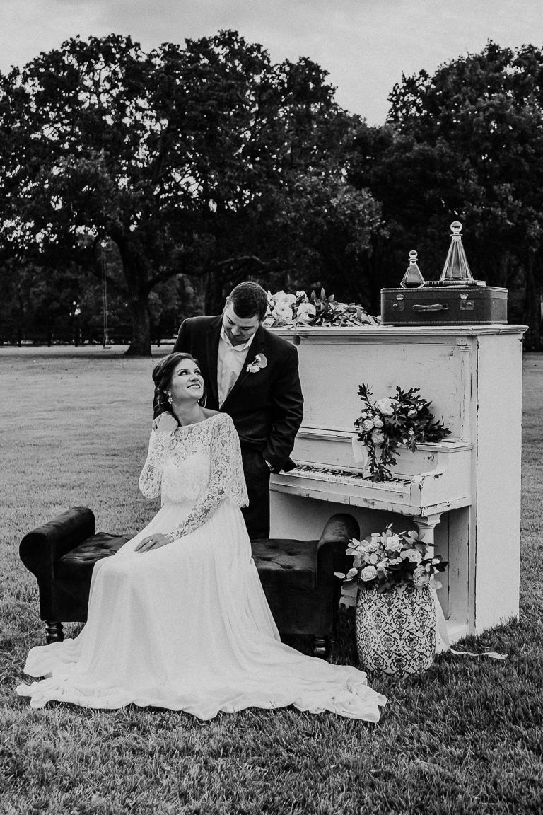 Dallas Wedding Photography_MG_2700.jpg