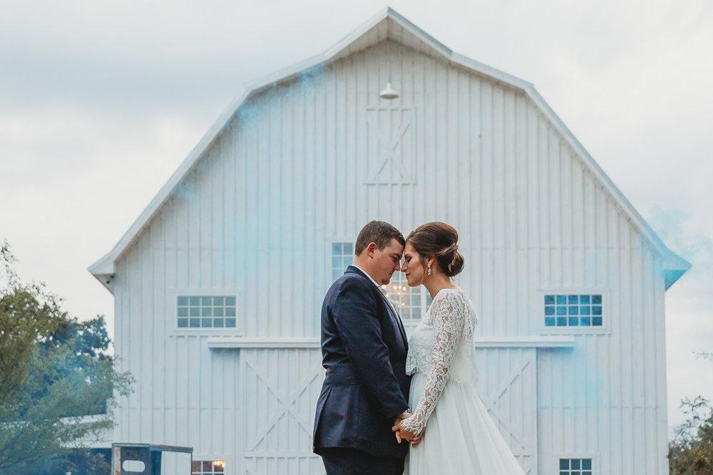 Dallas Wedding Photography_MG_2760.jpg