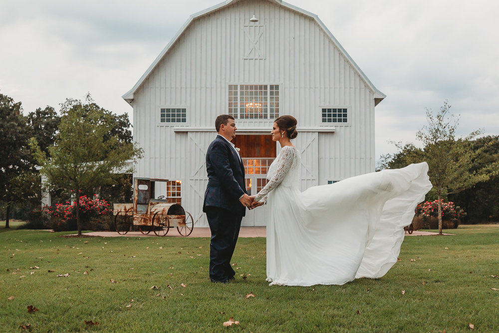 Dallas Wedding Photography_MG_2789.jpg