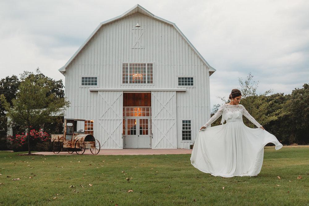 Dallas Wedding Photography_MG_2838.jpg