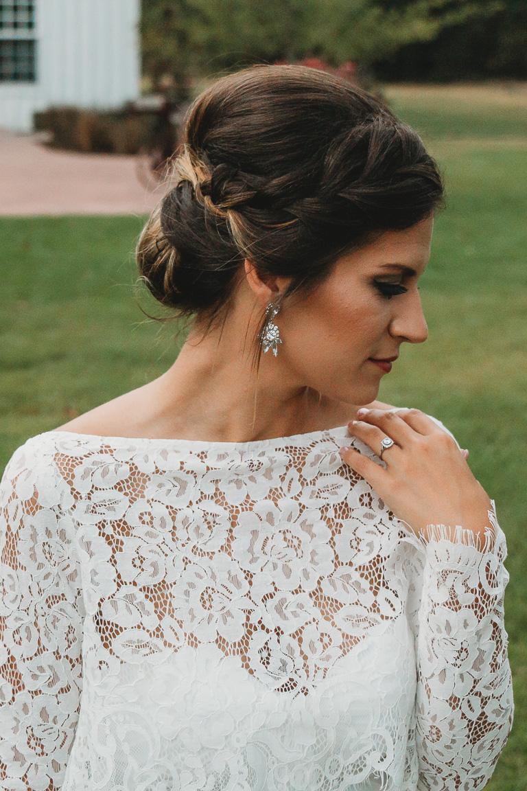 Dallas Wedding Photography_MG_2870.jpg
