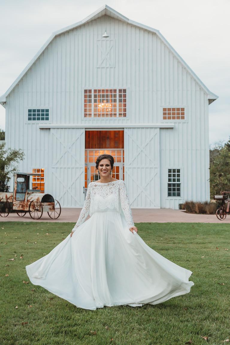 Dallas Wedding Photography_MG_2906.jpg