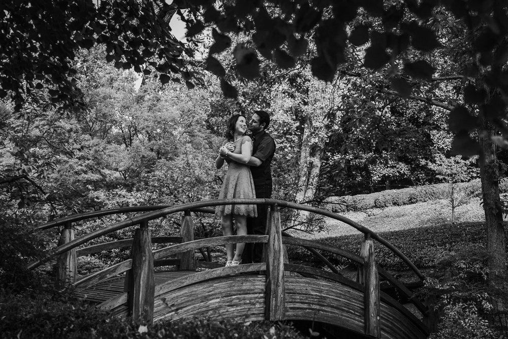 Fort Worth Wedding Photographer __MG_0333.jpg