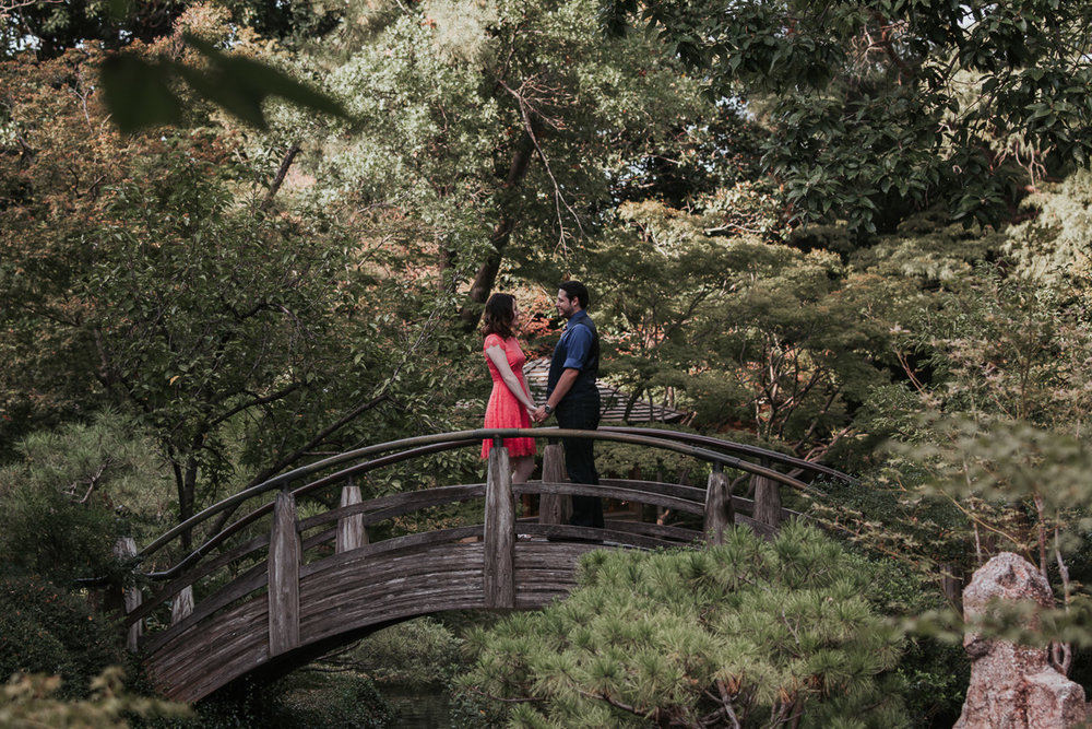 Fort Worth Wedding Photographer __MG_0355.jpg