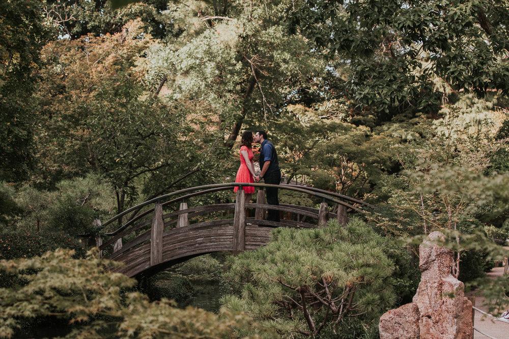 Fort Worth Wedding Photographer __MG_0359.jpg