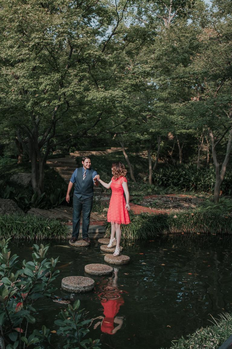 Fort Worth Wedding Photographer __MG_0400.jpg