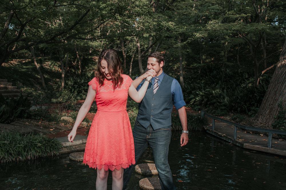 Fort Worth Wedding Photographer __MG_0423.jpg