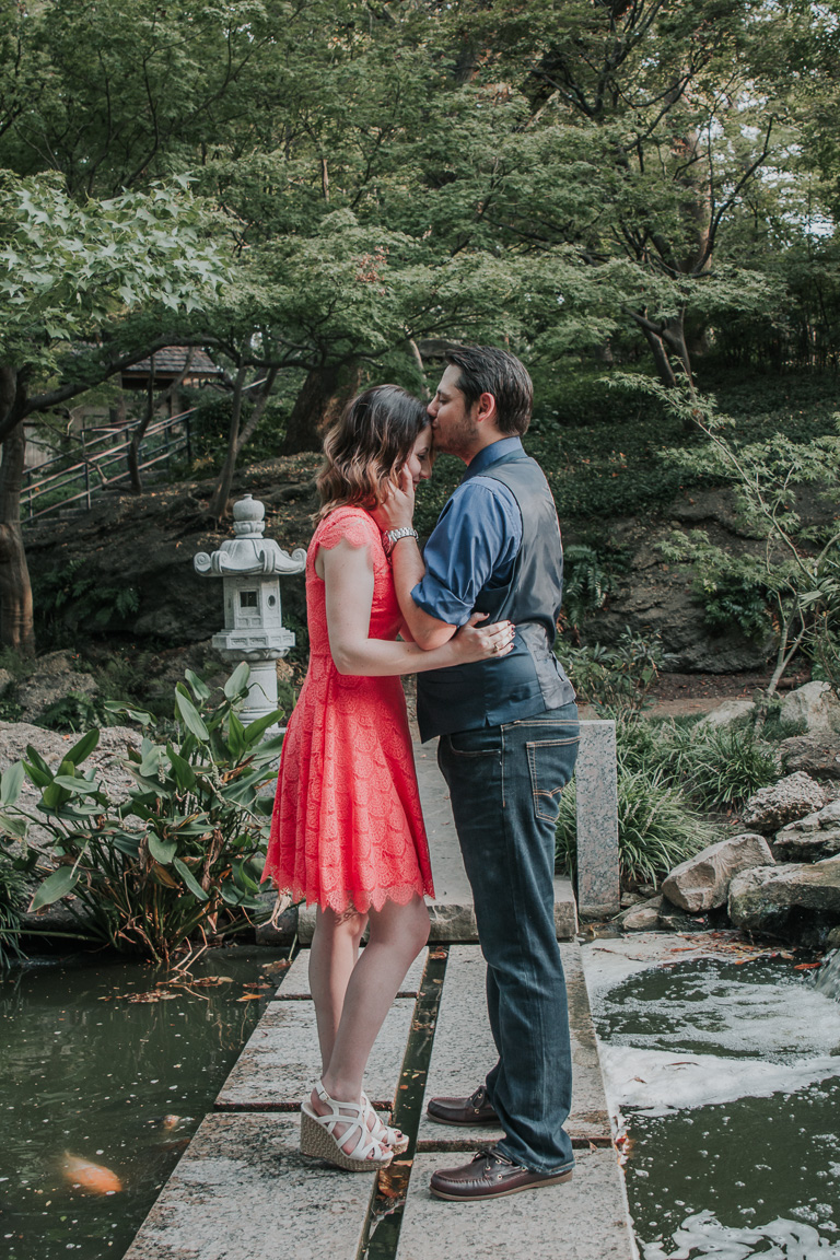 Fort Worth Wedding Photographer __MG_0435.jpg