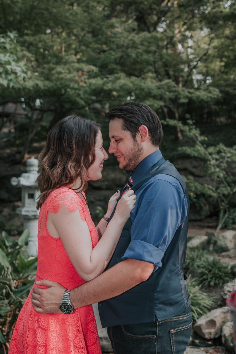 Fort Worth Wedding Photographer __MG_0445.jpg