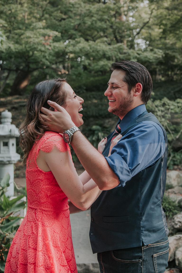 Fort Worth Wedding Photographer __MG_0449.jpg