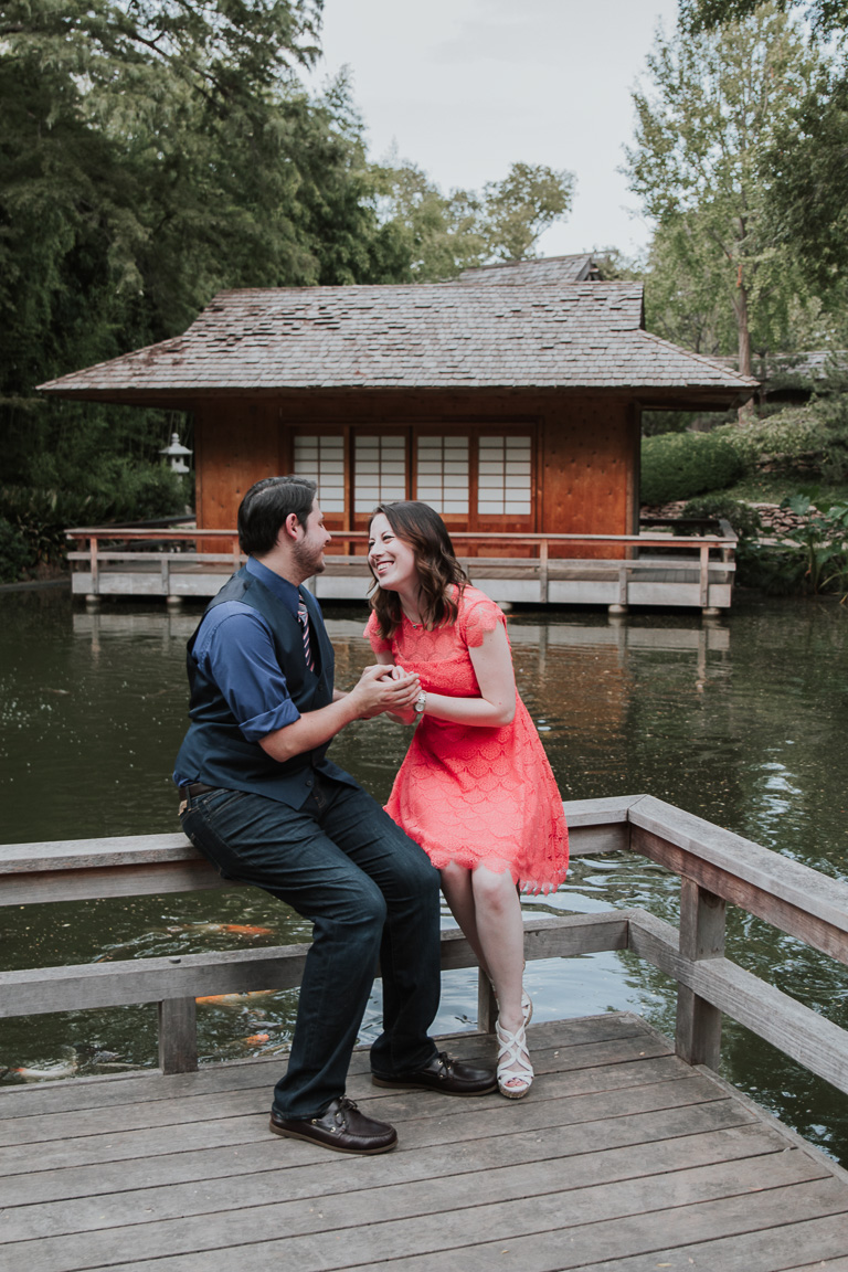 Fort Worth Wedding Photographer __MG_0498.jpg
