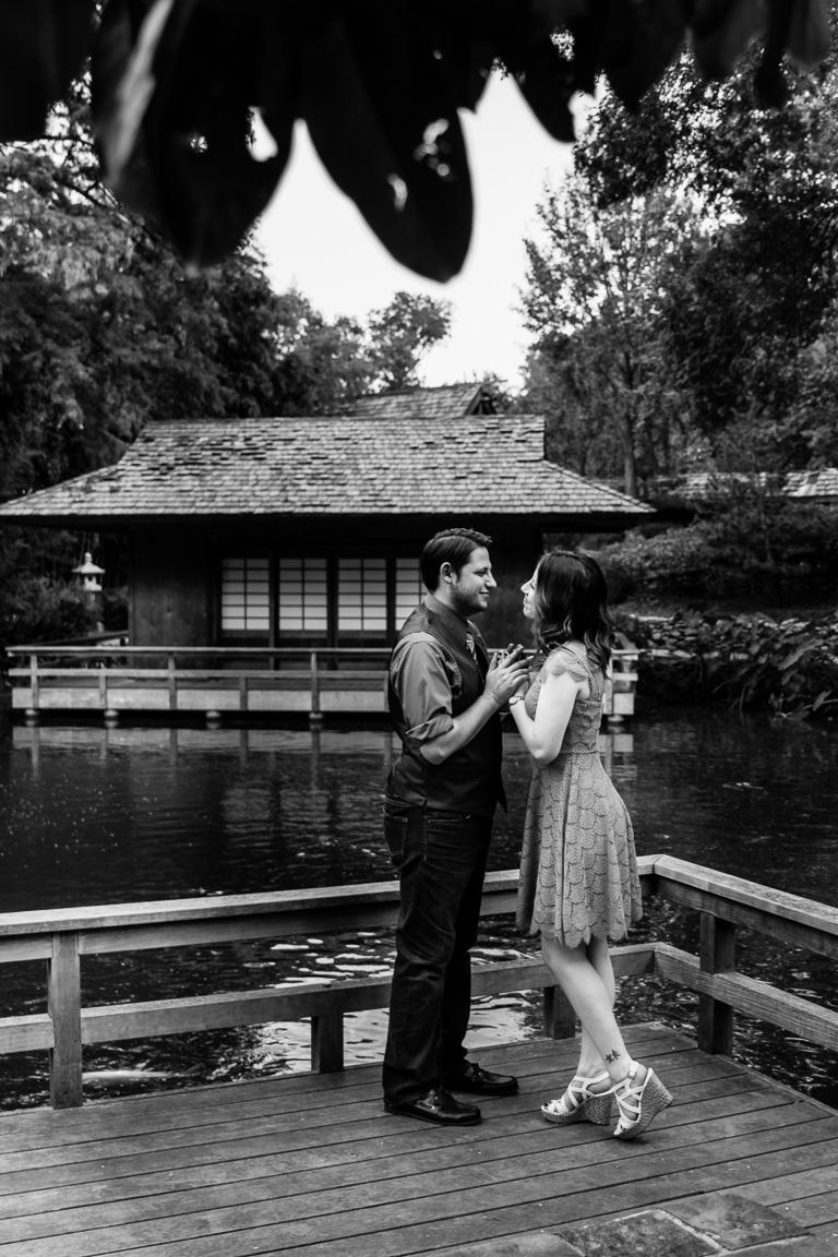 Fort Worth Wedding Photographer __MG_0502.jpg