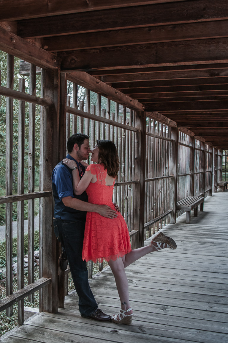 Fort Worth Wedding Photographer __MG_0600.jpg