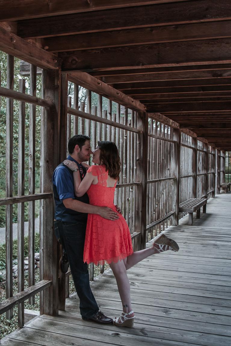 Fort Worth Wedding Photographer __MG_0600.jpg