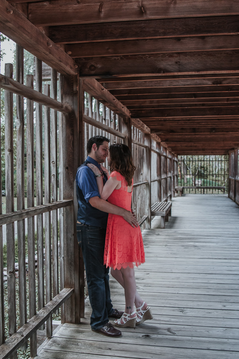 Fort Worth Wedding Photographer __MG_0603.jpg