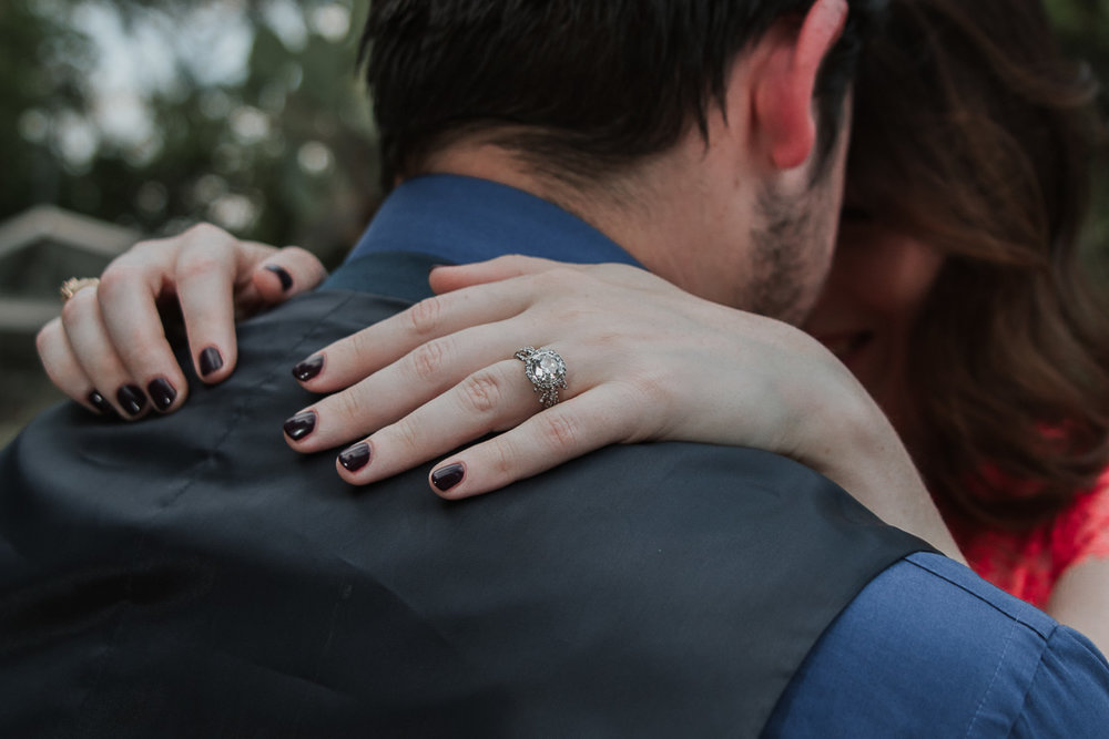 Fort Worth Wedding Photographer __MG_0629.jpg