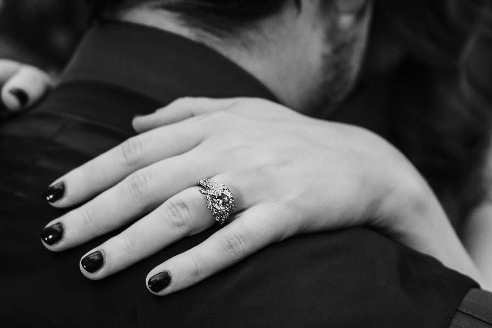 Fort Worth Wedding Photographer __MG_0632.jpg