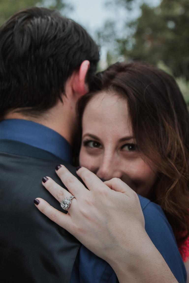 Fort Worth Wedding Photographer __MG_0633.jpg