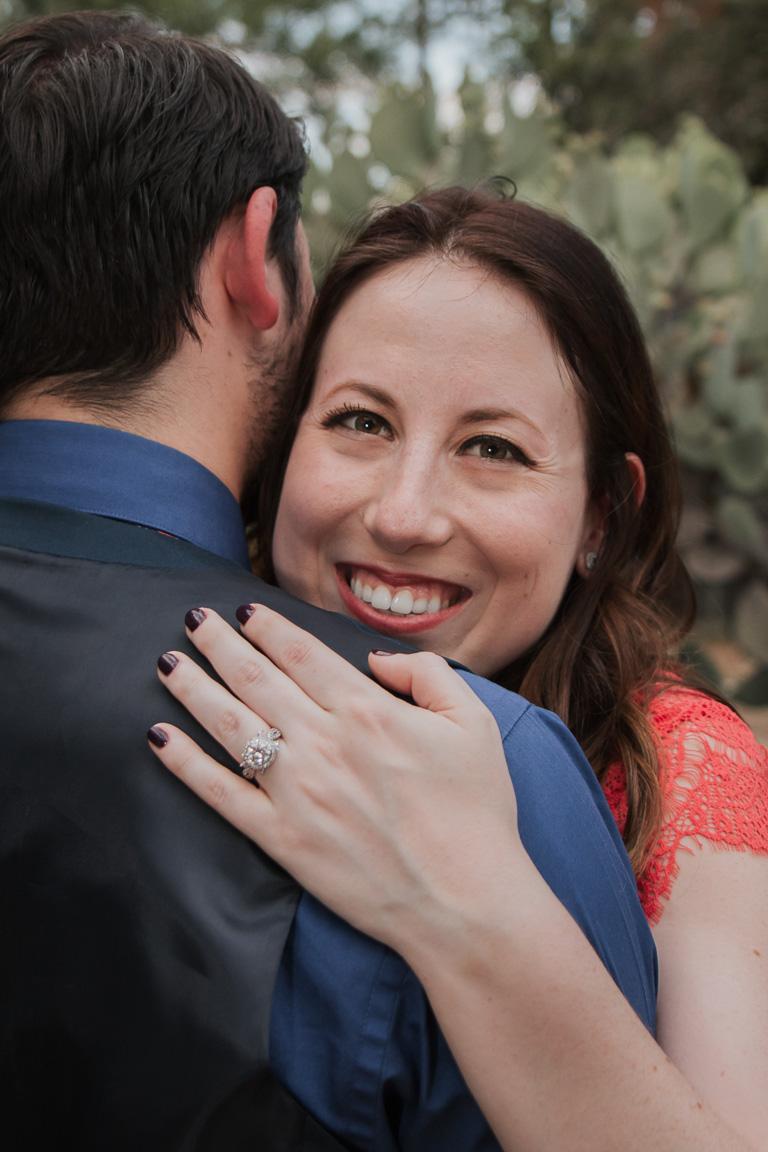 Fort Worth Wedding Photographer __MG_0636.jpg