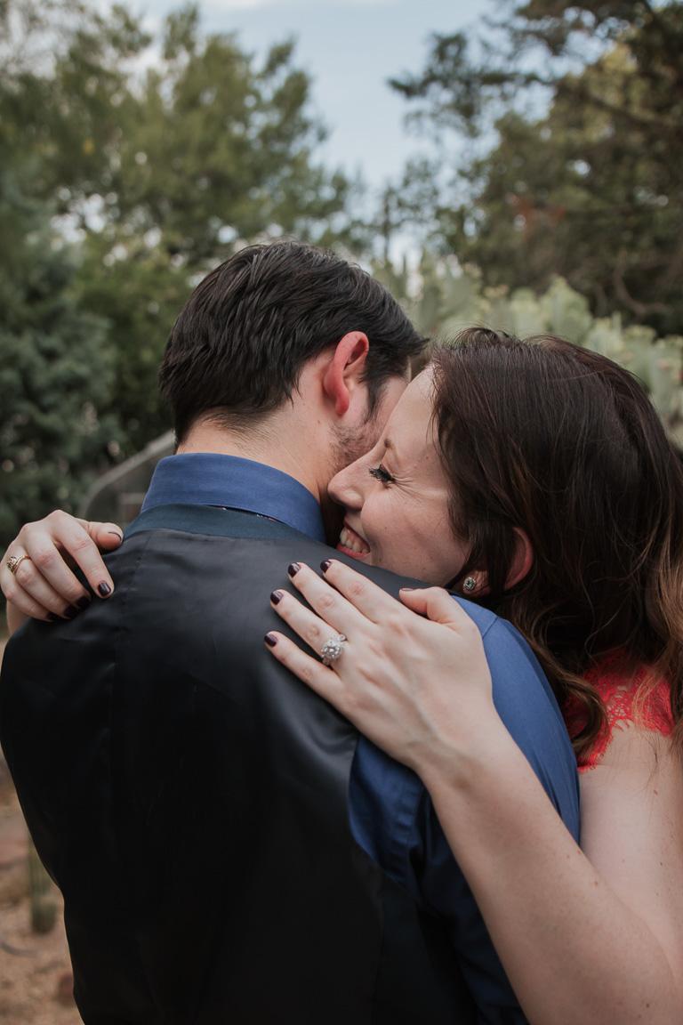 Fort Worth Wedding Photographer __MG_0640.jpg