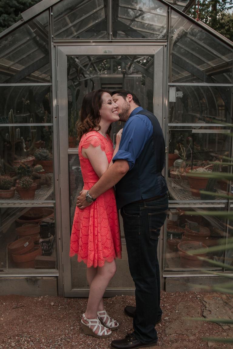 Fort Worth Wedding Photographer __MG_0648.jpg