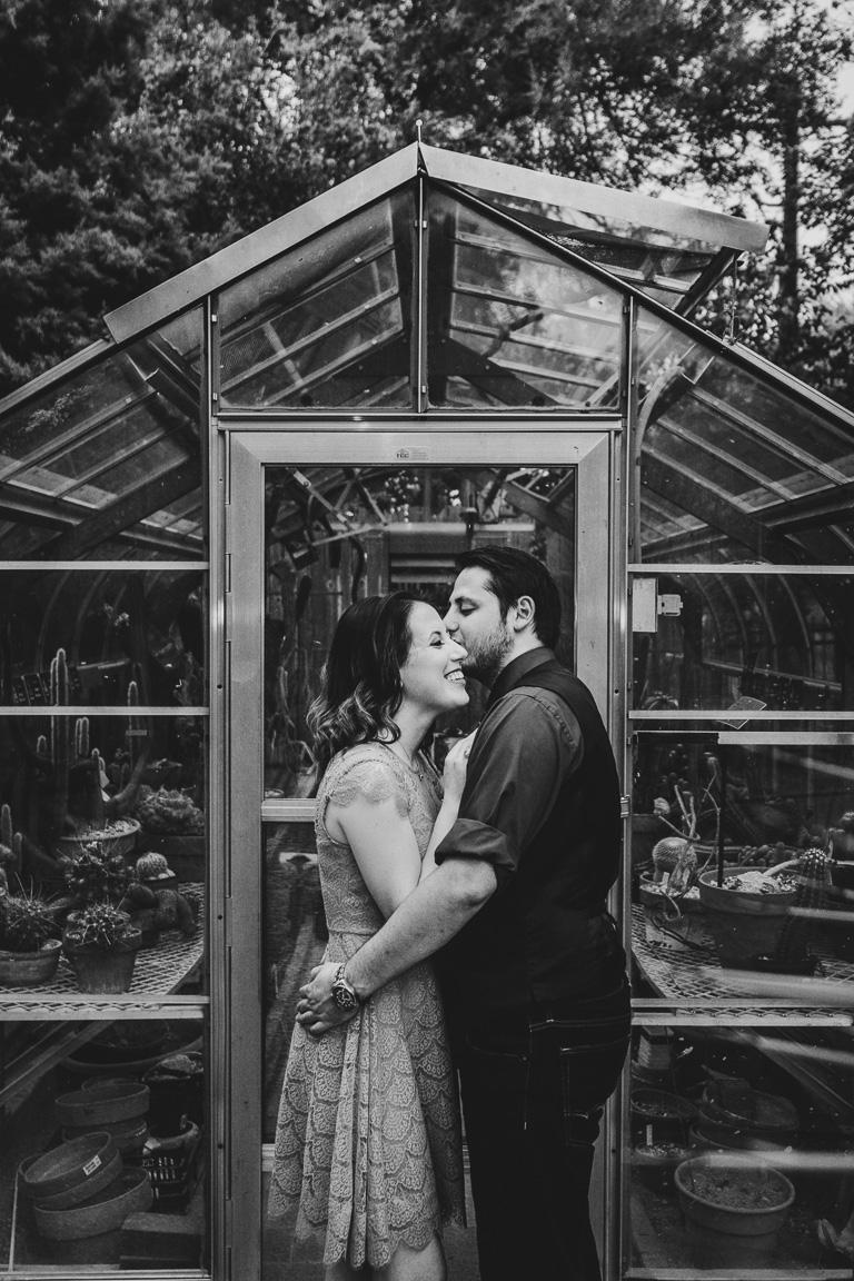 Fort Worth Wedding Photographer __MG_0649.jpg