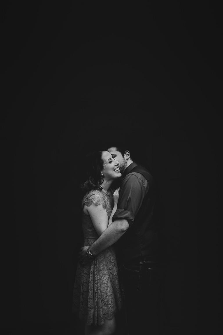 Fort Worth Wedding Photographer __MG_0652.jpg