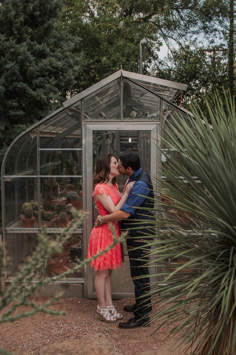 Fort Worth Wedding Photographer __MG_0658.jpg