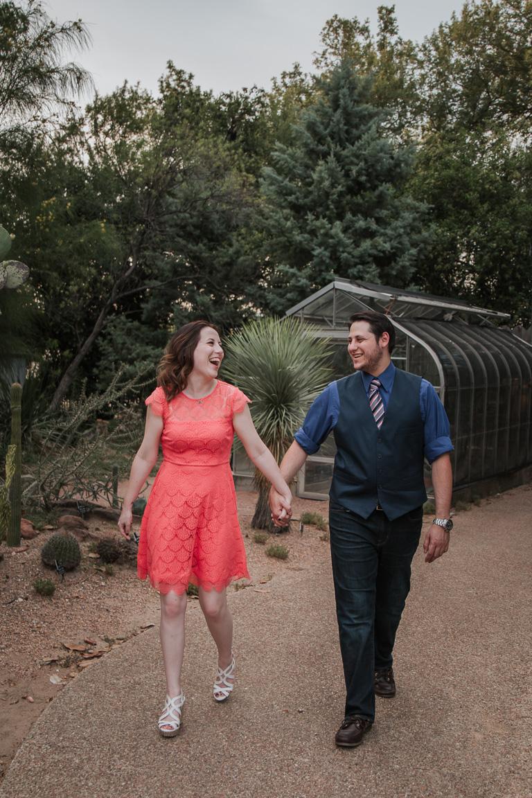 Fort Worth Wedding Photographer __MG_0664.jpg