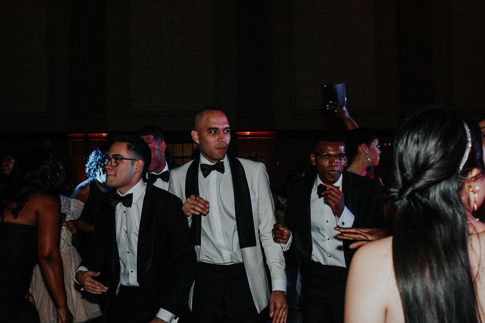 Ft. Worth Wedding Photography-0130.jpg