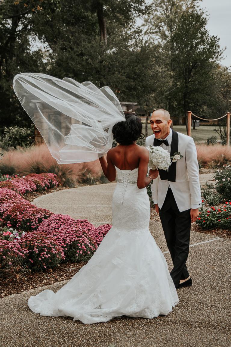 Ft. Worth Wedding Photography-9281.jpg