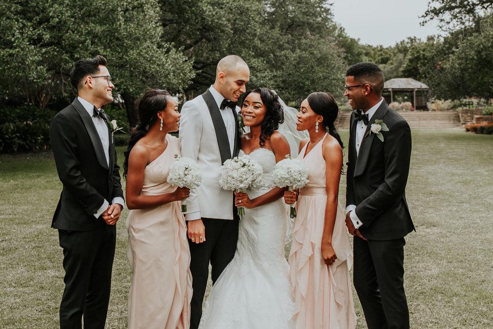 Ft. Worth Wedding Photography-9367.jpg