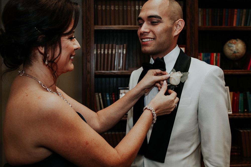 Ft. Worth Wedding Photography-9457.jpg